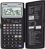 カシオプログラム関数電卓 FX-5800P-N