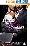 Taming Her Boss