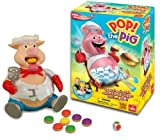 Pop The Pig New and Improved Game