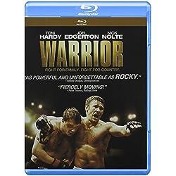 Warrior[US]