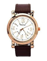 Veens Multicolor Dial Boys/Gents/Mens Wrist Watch DW1061 Si
