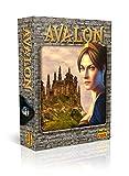 Resistance Avalon