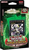 Yugioh Super Starter: V for Victory Deck