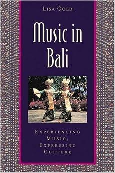 Experiencing Ritual: A New Interpretation ...