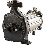 Kirloskar Chos-134 Black Open Well Single Phase Pump
