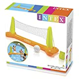 Intex Pool Volleyball Game, 94