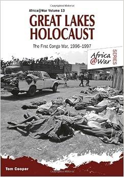 The Second Congo War