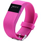 GBSELL TW64S Waterproof Bluetooth Smart Bracelet Watch Sport Healthy Pedometer Sleep Monitor For IPhone 4S 5 5C... - B01CQ5L20S