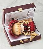 FG Good Smile Rozen Maiden: Shinku Nendoroid Figure