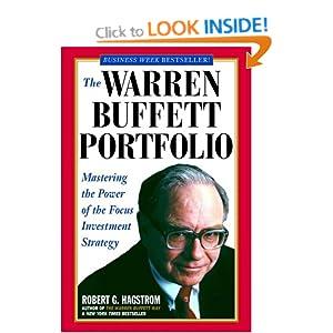 Warren Buffett Book Pdf