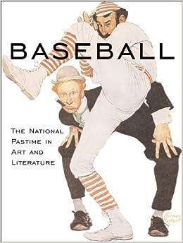 National Pastime: U.S. History Through Baseball