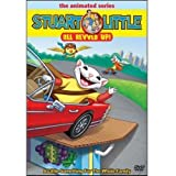 Home to Deals - Stuart Little Animated Series: All Revved Up