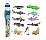 Safari Ltd Ocean TOOB