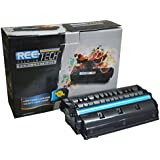 Ree-Tech Sp 3410 Toner Cartridge For Ricoh Sp 3410