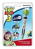 Disney Toy Story 3 - Buzz Lightyear Projector Stylus (Nintendo DS)