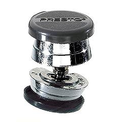 Presto Pressure Cooker/Canner Pressure Regulator
