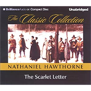 scarlet letter audio the scarlet letter audio with text 免费电子图书下载 4745