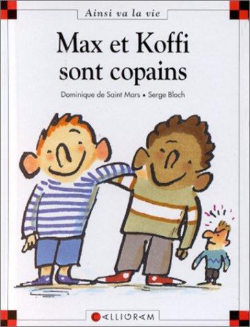 Rencontre Sexe Calvados (14) , Trouves Ton Plan Cul Sur Gare Aux Coquines