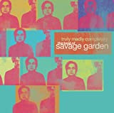 Truly Madly Deeply (Savage Garden)