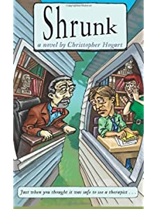 Learn more about the book, Book Review: Shrunk