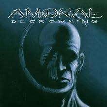 Decrowning