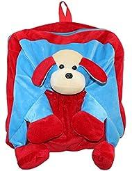 School Bag For Kids, Travelling Bag, Carry Bag, Picnic Bag MSBFK005