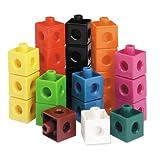 Snap Cubes Set Of 100