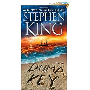 Duma key book trailer software