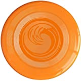 Orange, One Size : XJBD Unisex Allegiant Faction Symbol Outdoor Game, Sport, Flying Discs, Game Room, Light Up Flying, Sport Disc , Flyer Frisbee, Ultra Star KellyGreen One Size