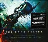 The Dark Knight: Argh! (Major Spoilers)