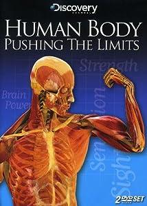 Discovery: Human Body Pushing the Limits - Brain Power ...