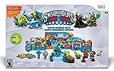 Skylanders Trap Team Holiday Bundle Pack – Wii