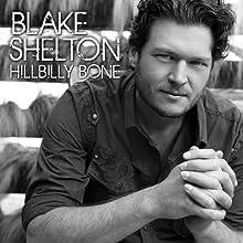Hillbilly Bone
