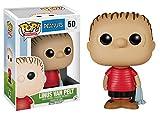 Peanuts - Linus Van Pelt
