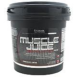 Ultimate Nutrition Muscle Juice Revolution 2600 - Chocolate