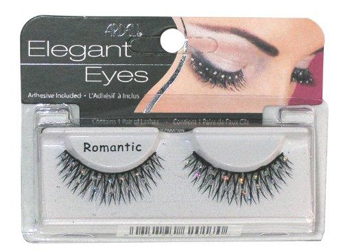 ardell elegant eyes