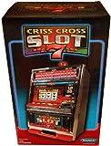 Criss Cross Slot