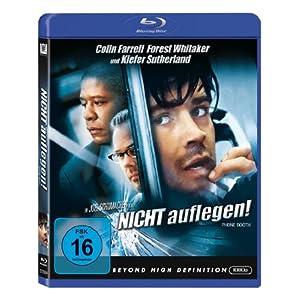 Blu Rays Billig Amazon Nicht Auflegen F R Nur 6 43