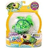 Little Live Pets Lil' Turtle - Digi