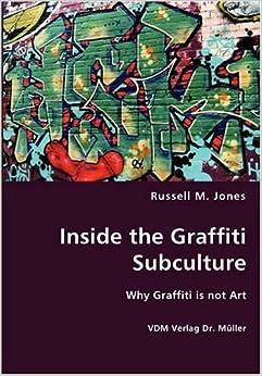 Graffiti Grrlz