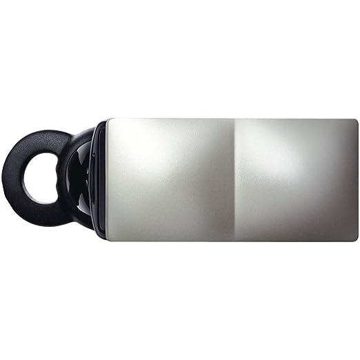 Jawbone ICON-Series Catch Bluetooth Headset (White)