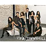 One Tree Hill (C) TV Series Poster - 12x19 Inch Art Material