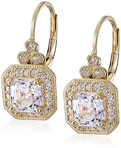 Best swarovski jewelry sets for women silver for 2020