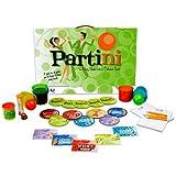 Partini Game