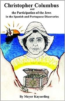 Columbus Book Exchange & Comics: Hours, Address, Columbus Book Exchange & Comics Reviews: 3/5