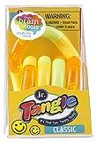Tangle Jr. Original Fidget Toy, Set of 3!
