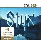 Come Sail Away (Styx)