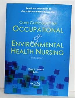 Lippincott Nursing Education Blog