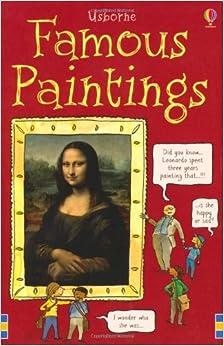 Best Art and Art History Books