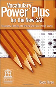 3 Essential SAT Tips and Strategies